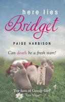 Here Lies Bridget