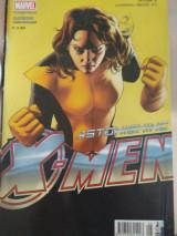 Astonishing X-Men Τεύχος 8