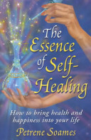 The Essence of Self-Healing