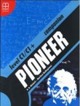 Pioneer C1/C1