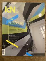 IdN Volume19 no.3
