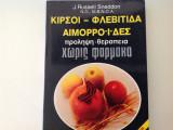 Κιρσοί - Φλεβίτιδα - Αιμορροίδες