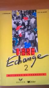 Libre Exchange 2
