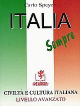 Italia sempre