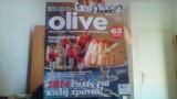 Olive τευχος 99