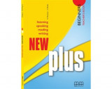 New Plus: Beginners