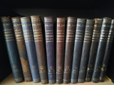 Μεγάλη Εγκυκλοπαίδεια των Νέων