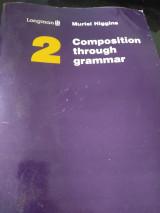 2 Composition through grammar