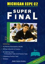 Super final New Michigan ECPE C2 2013