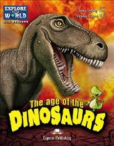 Eow : 5 the Age Of the Dinosaurs
