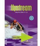 Upstream Proficiency C2 Student's Book