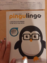 Pingulingo