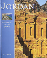 Jordan (Countries of the World)