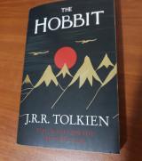 The Hobbit The Hobbit The Worldwide Bestseller