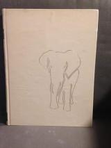 Ο θαυμαστός κόσμος των ζώων (τόμος 2 Αφρική)