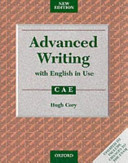 Advanced Writing with English in Use