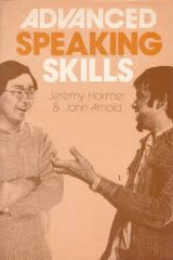 Advanced speaking skills