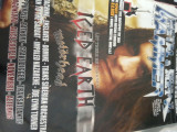 Metal Hammer #204