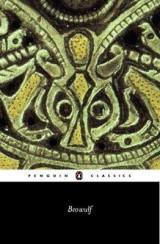 Beowulf Verse Translation