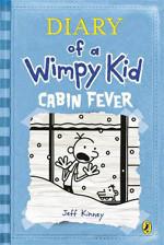 (h/b) Cabin Fever
