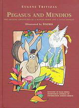 Pegasus and Mendios