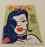 Βαβελ Τευχος 98