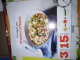 Συνταγές για Βραδινά Γεύματα