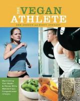 The Vegan Athlete