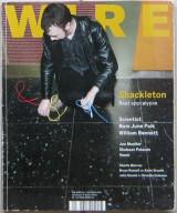 Wire Issue 322 December 2010