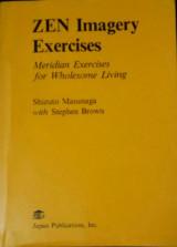 Zen Imagery Exercises