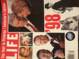 Life The year in pictures/ collector's edition