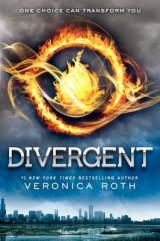 Divergent - Book 1